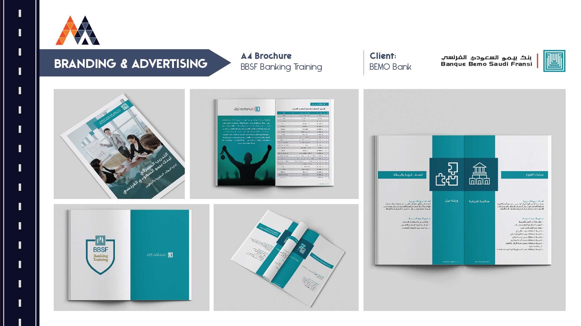 Brochure - BEMO